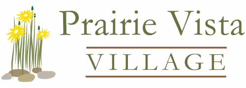 Prairie Vista Village