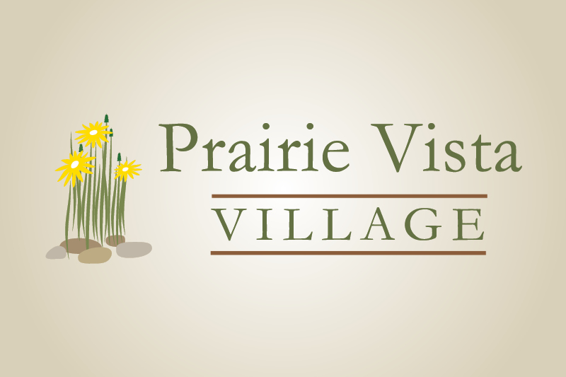Prairie Vista Village Iowa Honor Roll