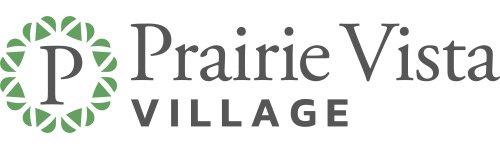 Prairie Vista Village