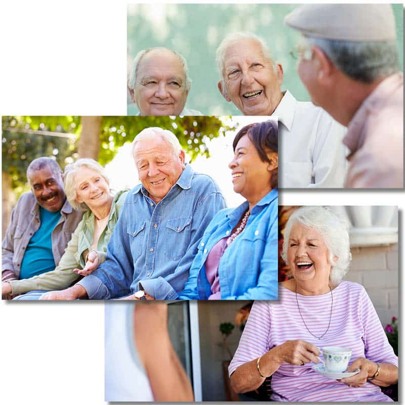 San Diego Ukrainian Senior Dating Online Site