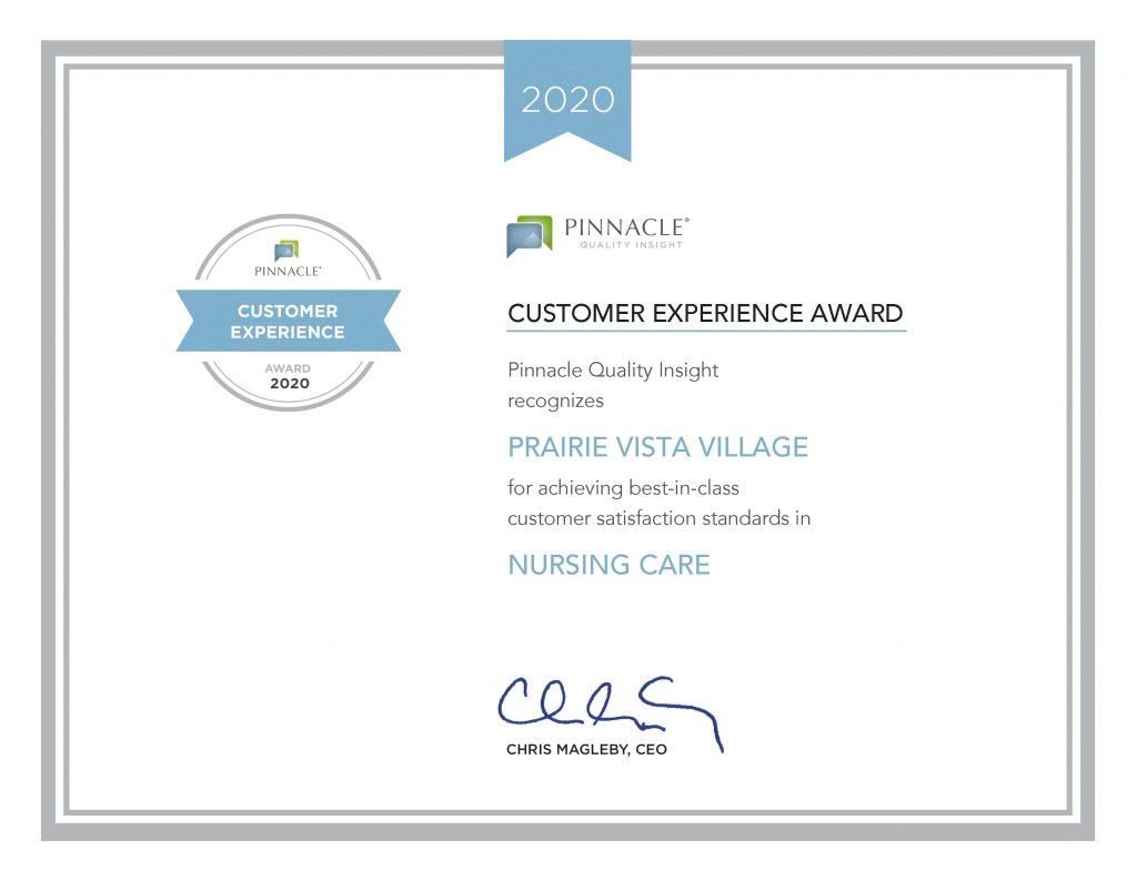 PVV Pinnacle Award_Page_02-min