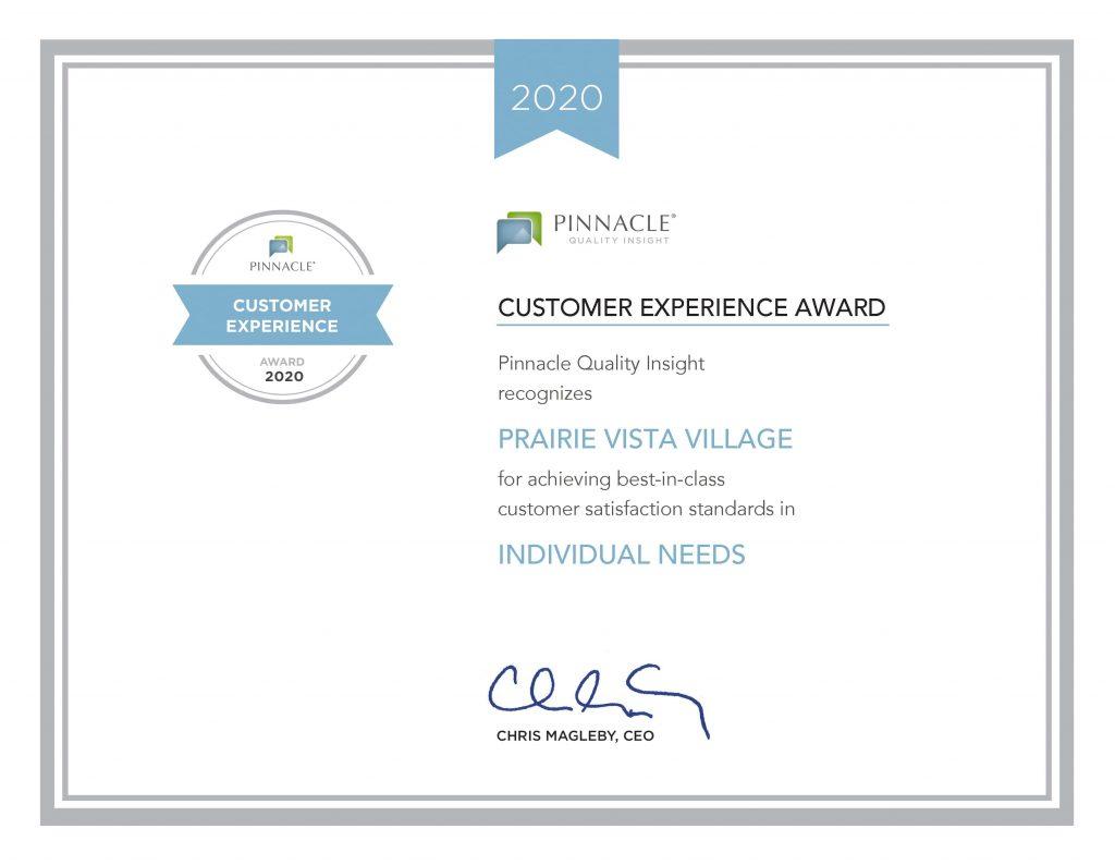 PVV Pinnacle Award_Page_06-min