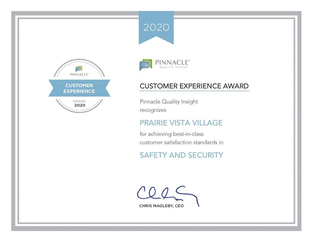 PVV Pinnacle Award_Page_14-min