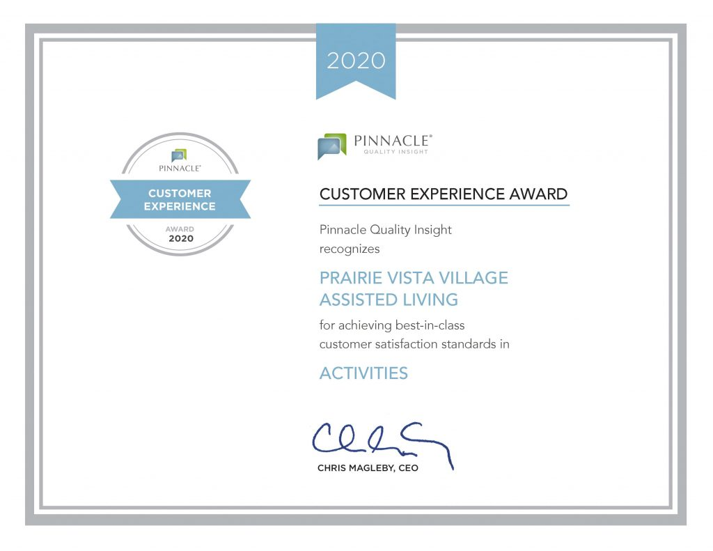 Pages from Pivotal Prairie Vista AL CEA Certificate 2020 (1)-min