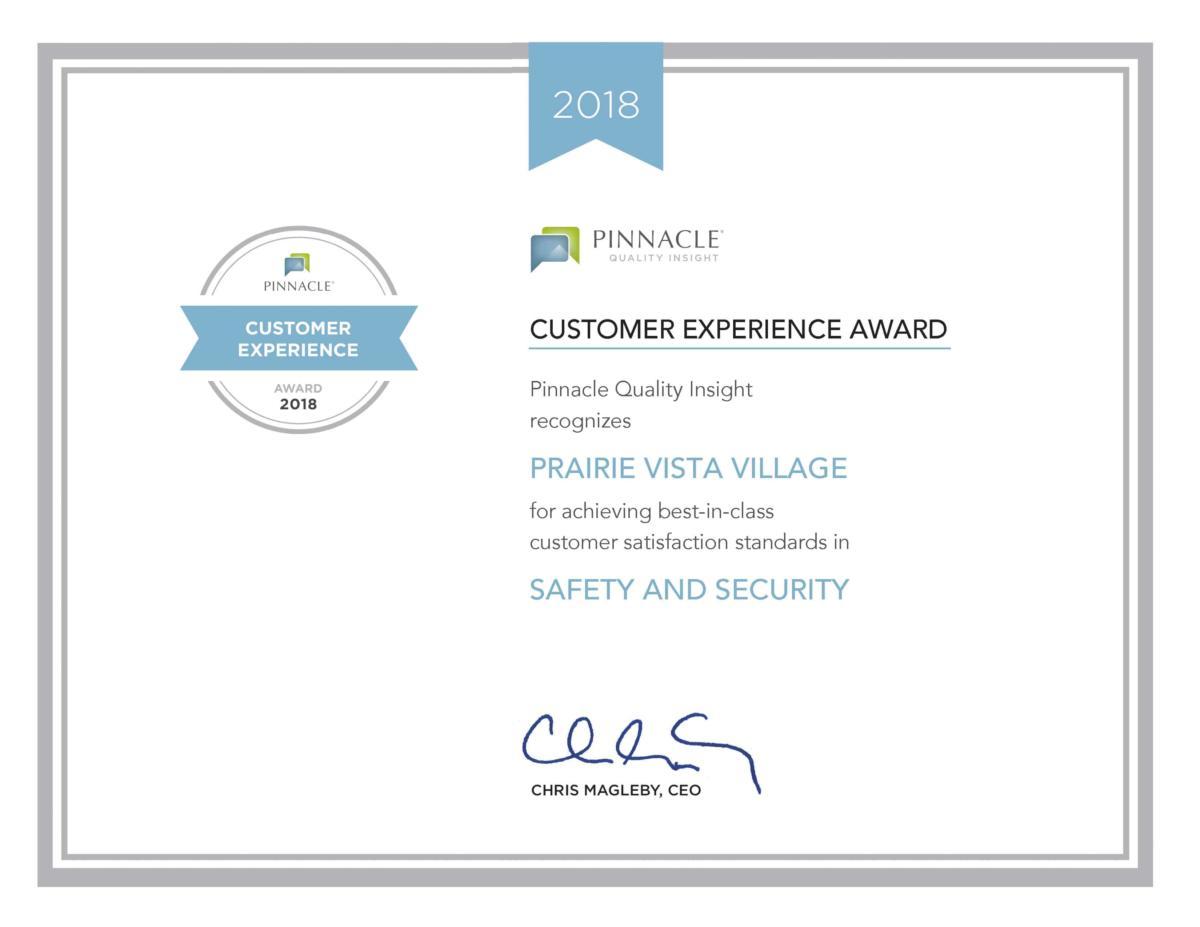 Pivotal Prairie Vista CEA Certificate 2018_Page_4-min (1)