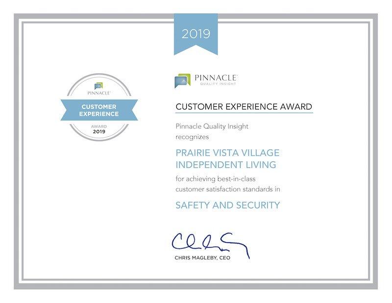 Pivotal Prairie Vista ILF CEA Certificate 2019 (1)_Page_4